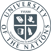 university of the nations