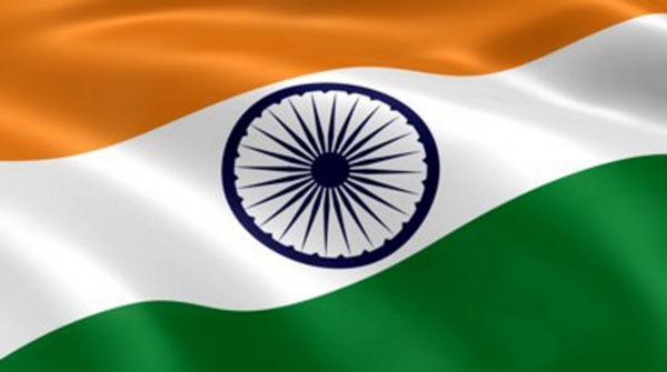 SBS India