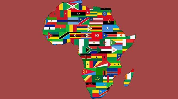 SBS Africa payments