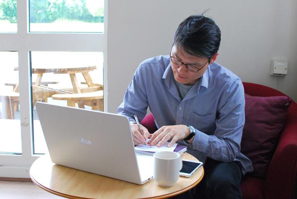 online sbs bible study home